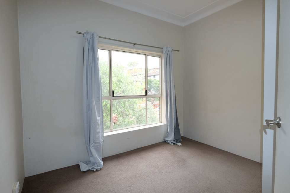 Fifth view of Homely apartment listing, 9/45 Boronia Street, Kensington NSW 2033