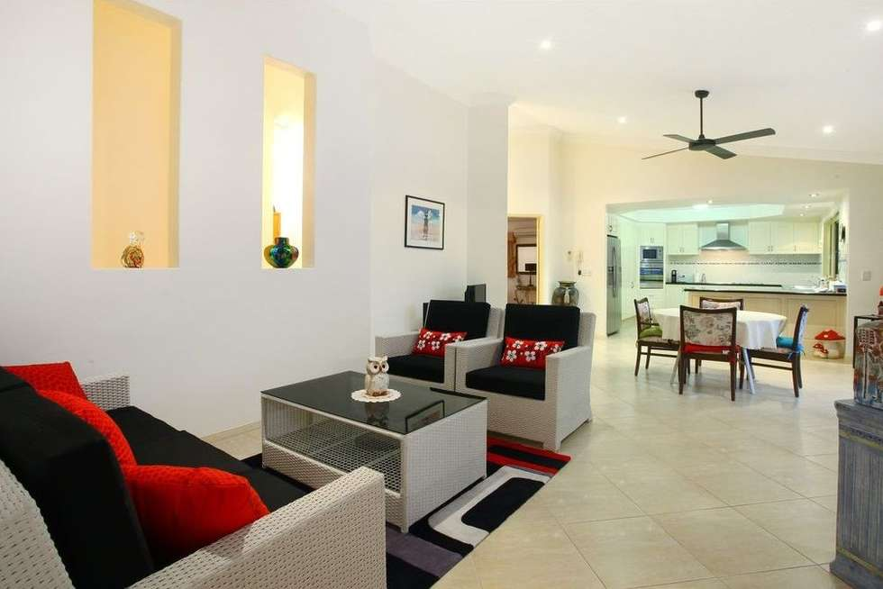Fifth view of Homely house listing, 158 Lae Drive, Coombabah QLD 4216