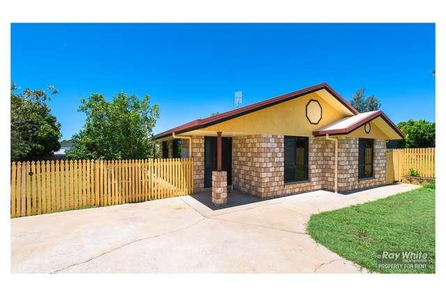 14 Hicks Close, Gracemere QLD 4702