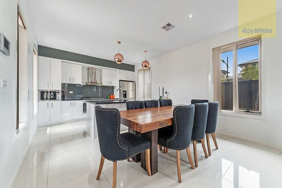 Third view of Homely house listing, 46 Natural Drive, Craigieburn VIC 3064