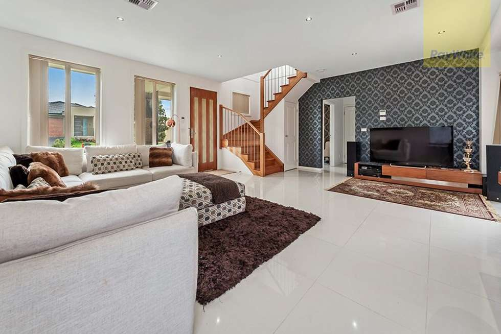 Fourth view of Homely house listing, 46 Natural Drive, Craigieburn VIC 3064