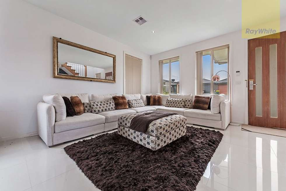 Fifth view of Homely house listing, 46 Natural Drive, Craigieburn VIC 3064