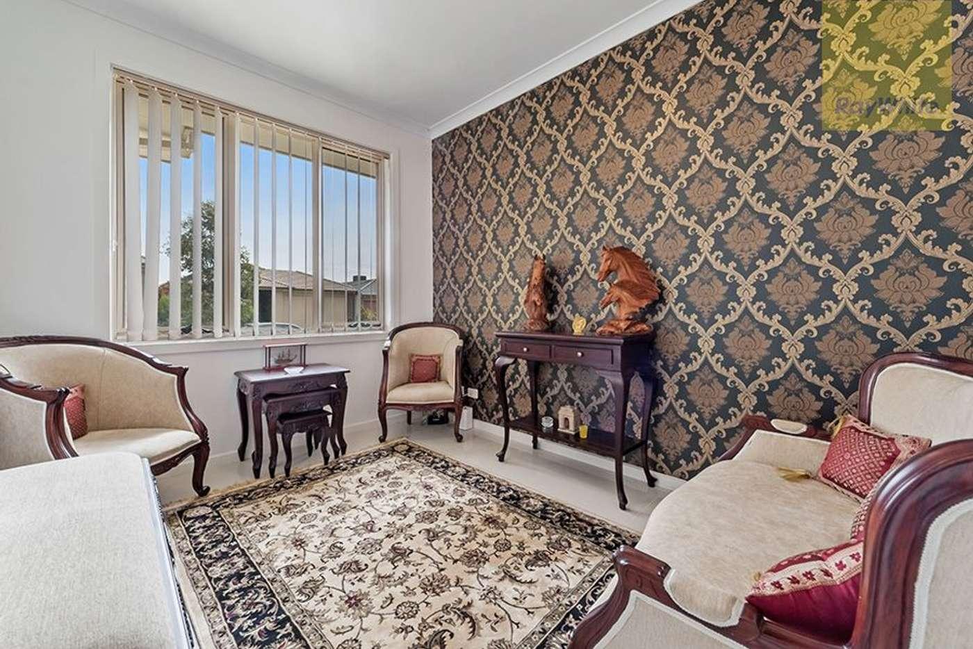 Sixth view of Homely house listing, 46 Natural Drive, Craigieburn VIC 3064