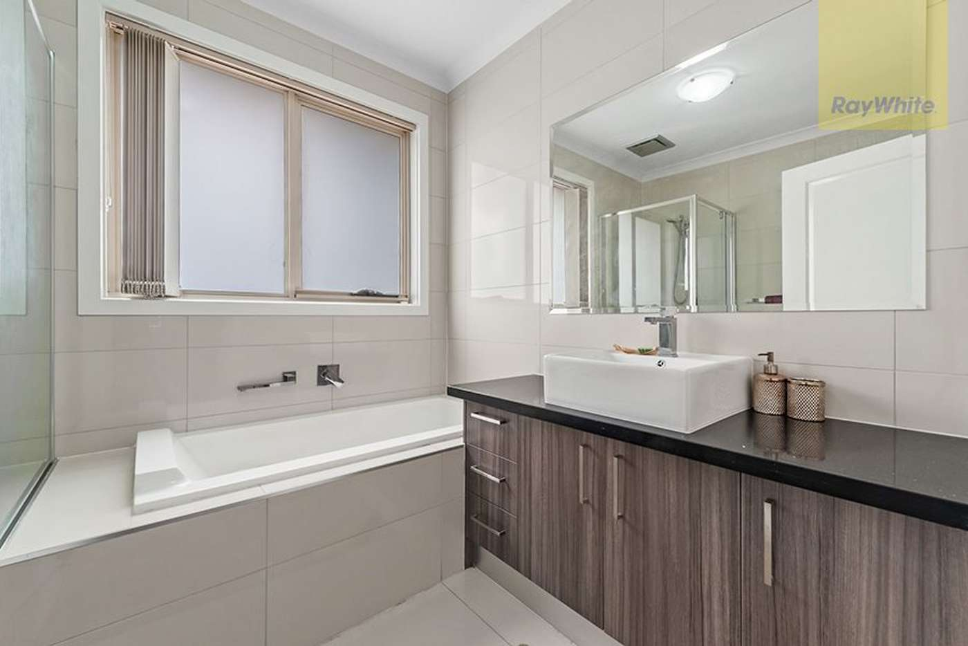 Seventh view of Homely house listing, 46 Natural Drive, Craigieburn VIC 3064