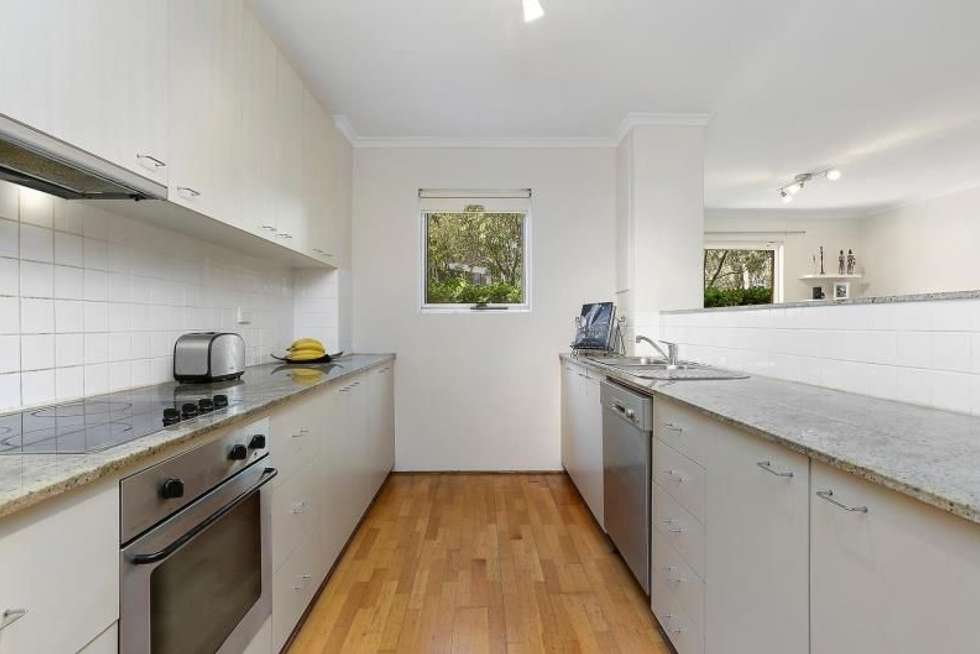 Fourth view of Homely apartment listing, 61/1-7 Gloucester Place, Kensington NSW 2033