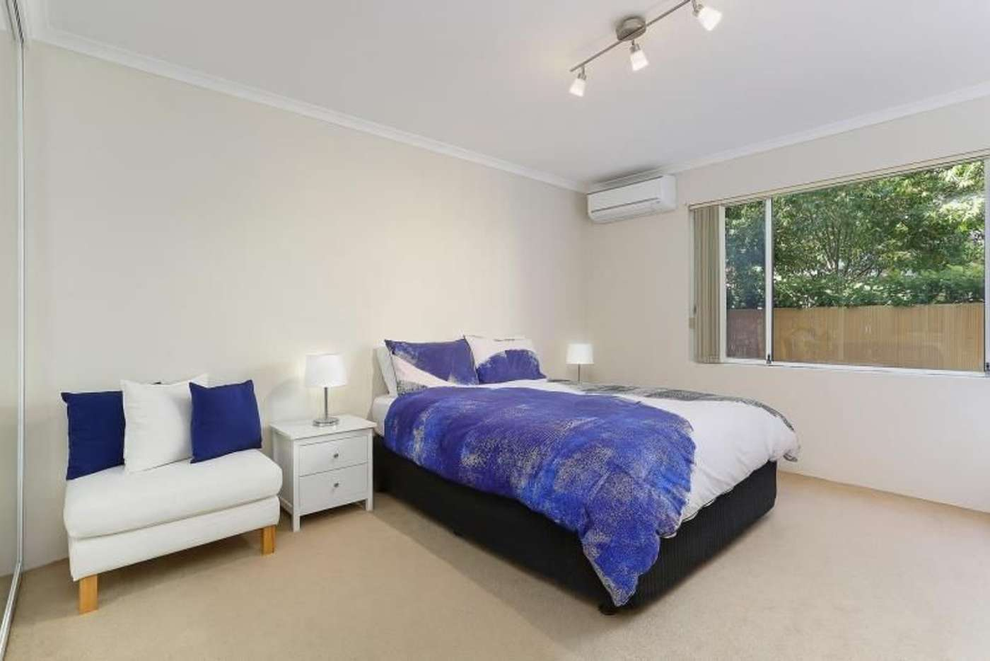 Sixth view of Homely apartment listing, 61/1-7 Gloucester Place, Kensington NSW 2033