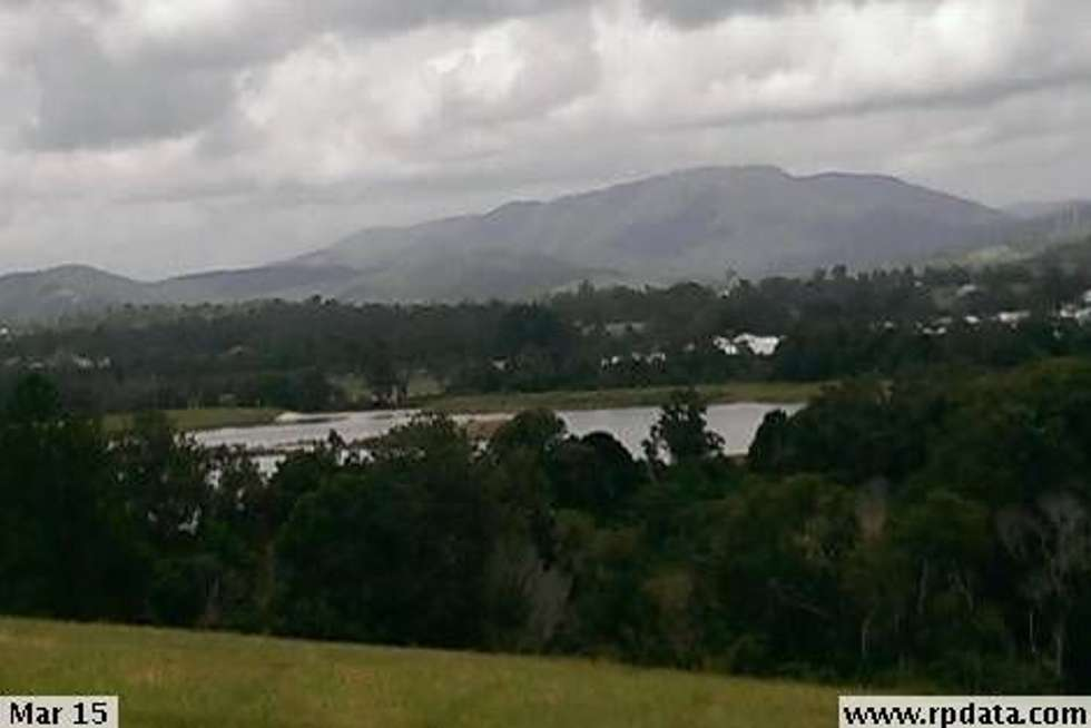 Second view of Homely residentialLand listing, 457 Tamborine-Oxenford Road, Upper Coomera QLD 4209