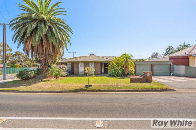 59 Marnie Avenue, Christies Beach SA 5165