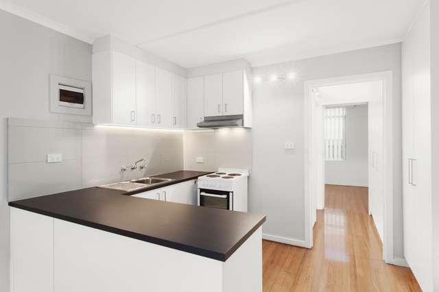 2/9 Sydney Street, Murrumbeena VIC 3163
