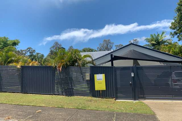 3 Parkes Drive, Helensvale QLD 4212
