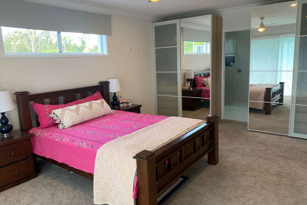 Fifth view of Homely house listing, 3 Parkes Drive, Helensvale QLD 4212