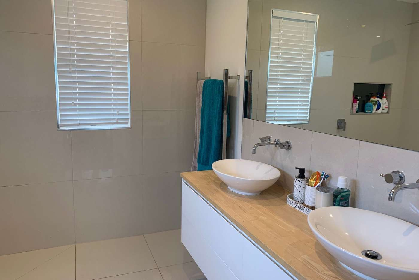 Seventh view of Homely house listing, 3 Parkes Drive, Helensvale QLD 4212