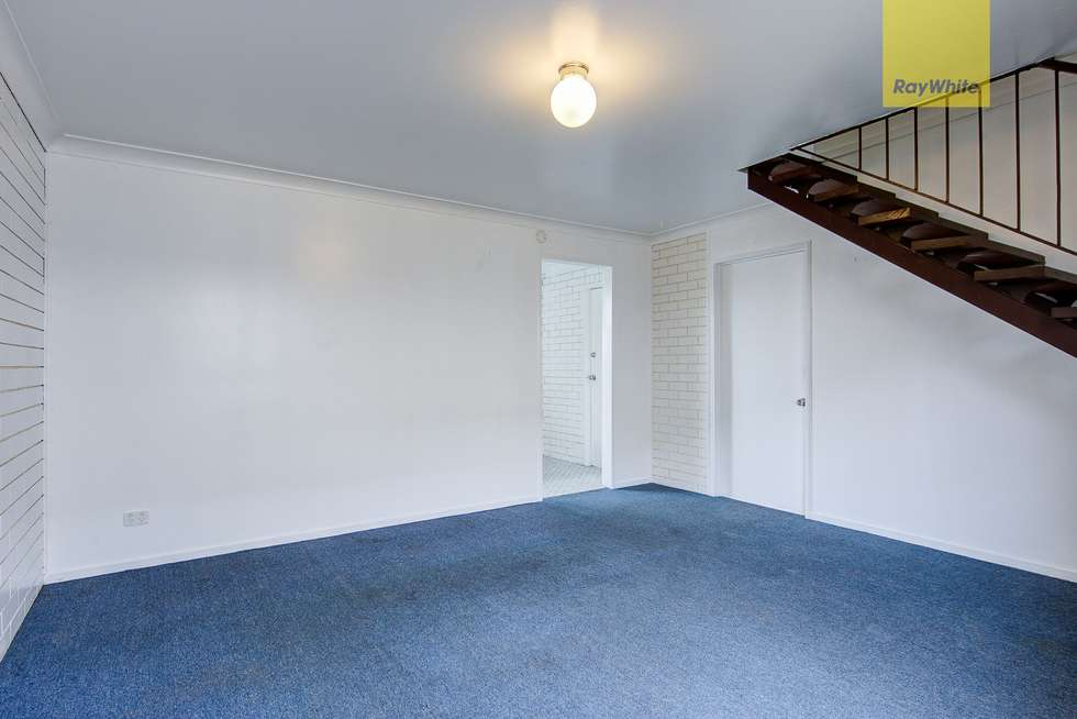 Fourth view of Homely townhouse listing, 12/111 Station Road, Woodridge QLD 4114