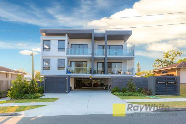 5/11 Anne Street, Southport QLD 4215