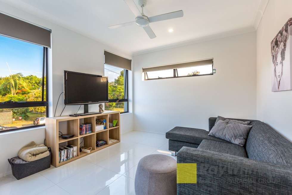 Fifth view of Homely apartment listing, 5/11 Anne Street, Southport QLD 4215