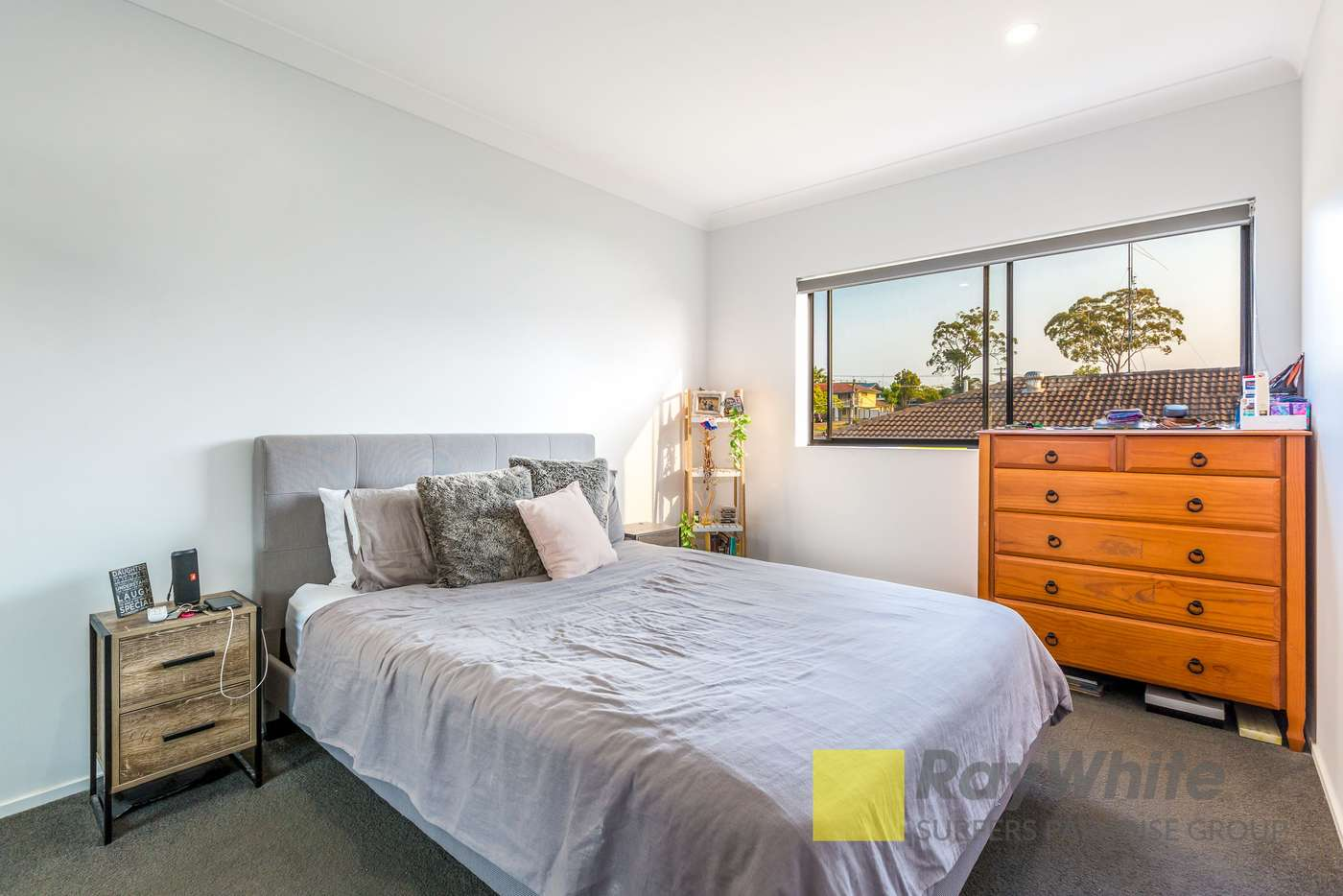 Seventh view of Homely apartment listing, 5/11 Anne Street, Southport QLD 4215