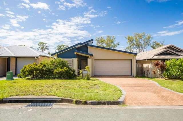 19 Talpa Street, Coomera QLD 4209
