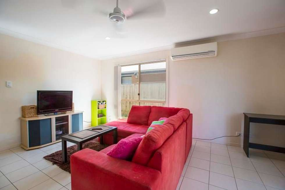 Second view of Homely house listing, 19 Talpa Street, Coomera QLD 4209