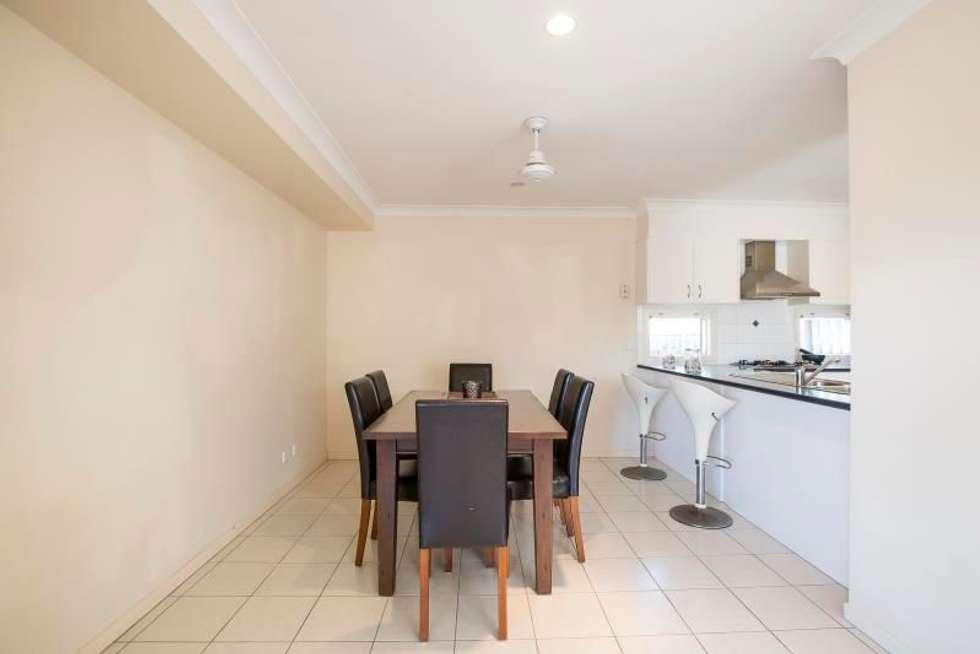 Fourth view of Homely house listing, 19 Talpa Street, Coomera QLD 4209