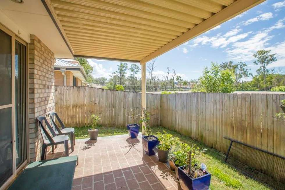 Fifth view of Homely house listing, 19 Talpa Street, Coomera QLD 4209