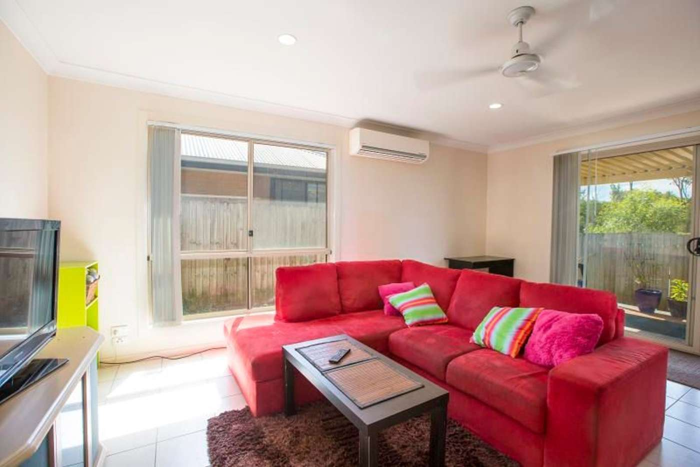Seventh view of Homely house listing, 19 Talpa Street, Coomera QLD 4209
