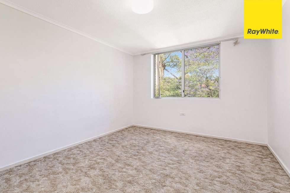 Fifth view of Homely unit listing, 23/3-5 Kandy Avenue, Epping NSW 2121