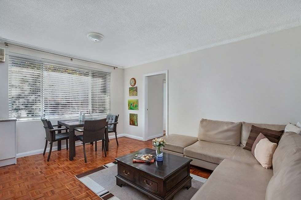 Second view of Homely unit listing, 11/555 Victoria Road, Ryde NSW 2112