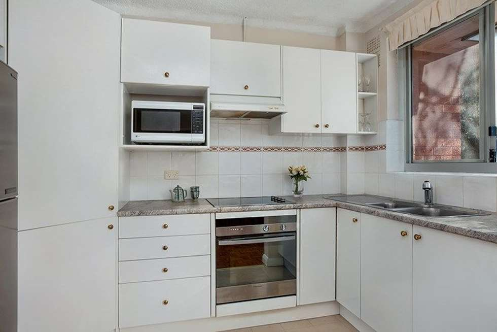 Third view of Homely unit listing, 11/555 Victoria Road, Ryde NSW 2112