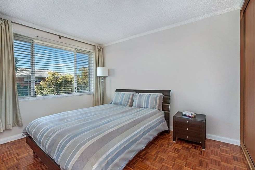 Fourth view of Homely unit listing, 11/555 Victoria Road, Ryde NSW 2112