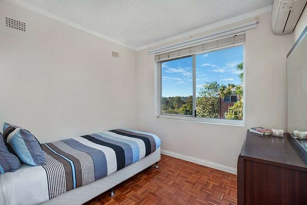 Fifth view of Homely unit listing, 11/555 Victoria Road, Ryde NSW 2112