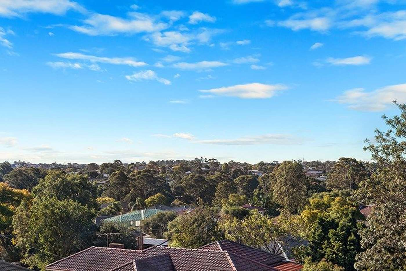 Sixth view of Homely unit listing, 11/555 Victoria Road, Ryde NSW 2112