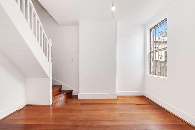 55 Fowler Street, Camperdown NSW 2050