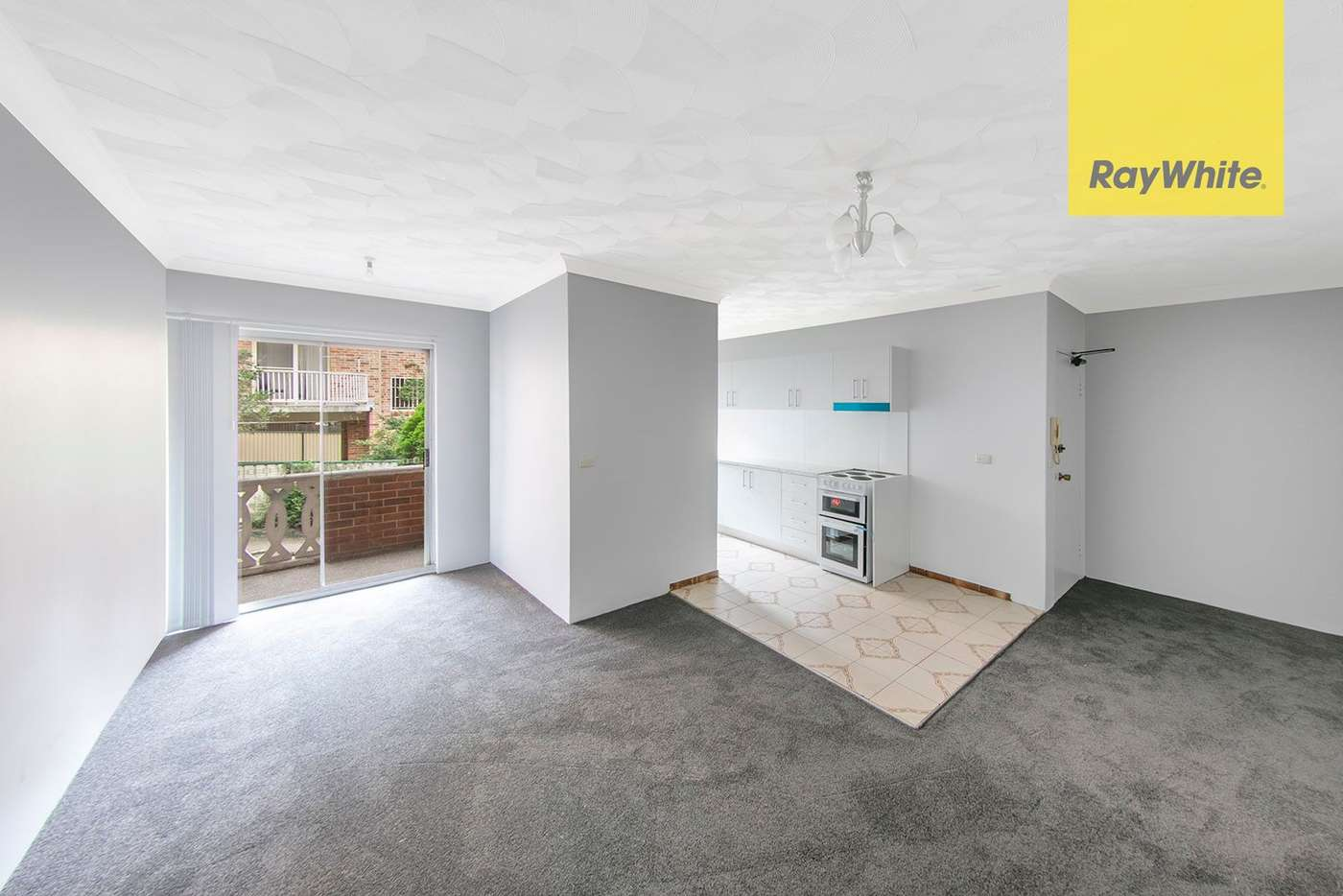 Main view of Homely unit listing, 3/8 Brisbane Street, Harris Park NSW 2150