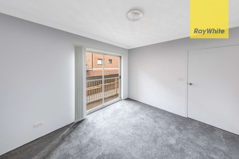 Fifth view of Homely unit listing, 3/8 Brisbane Street, Harris Park NSW 2150