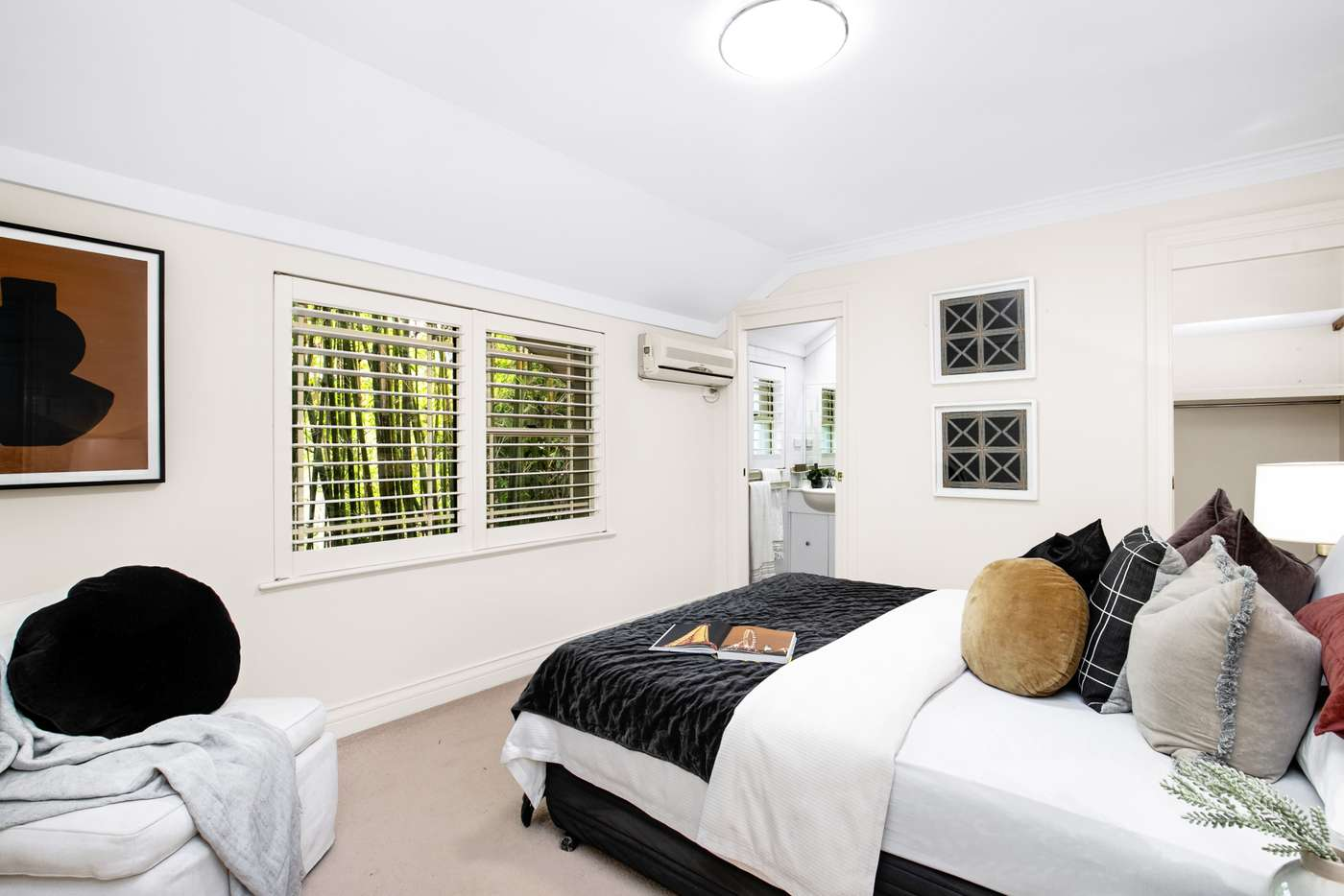 Fifth view of Homely townhouse listing, 3/2 Oaks Avenue, Cremorne NSW 2090