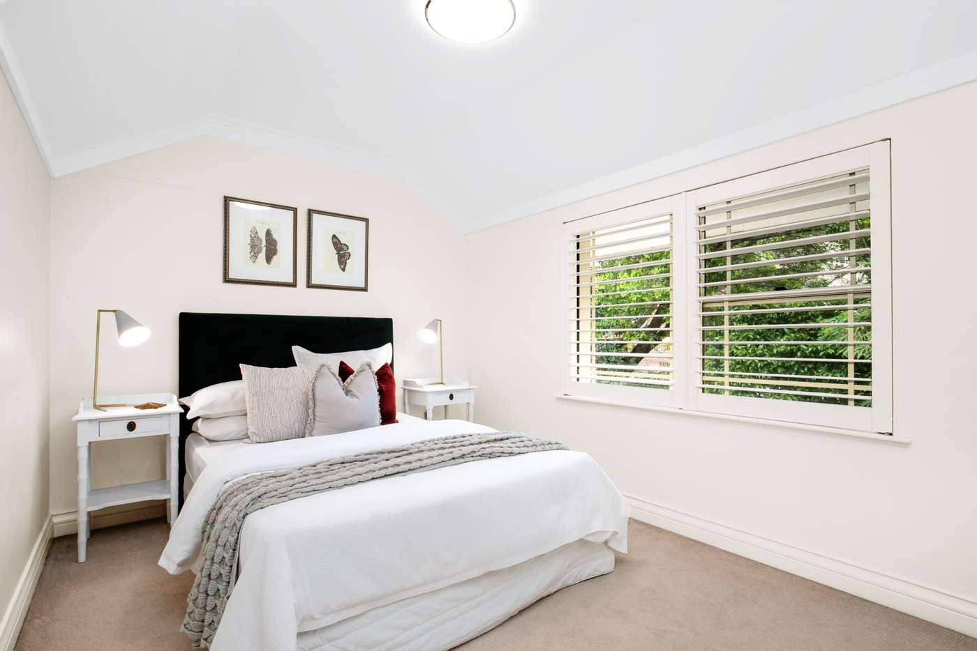 Sixth view of Homely townhouse listing, 3/2 Oaks Avenue, Cremorne NSW 2090