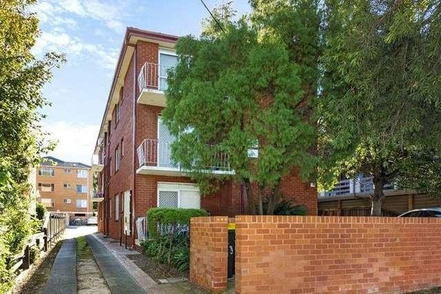 11/73 Anzac Avenue, West Ryde NSW 2114