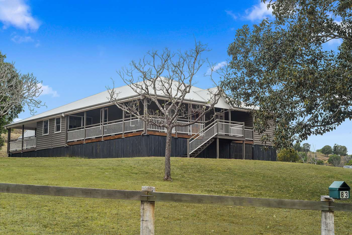 Main view of Homely house listing, 2 Vera Joyce Court, Mount Samson QLD 4520