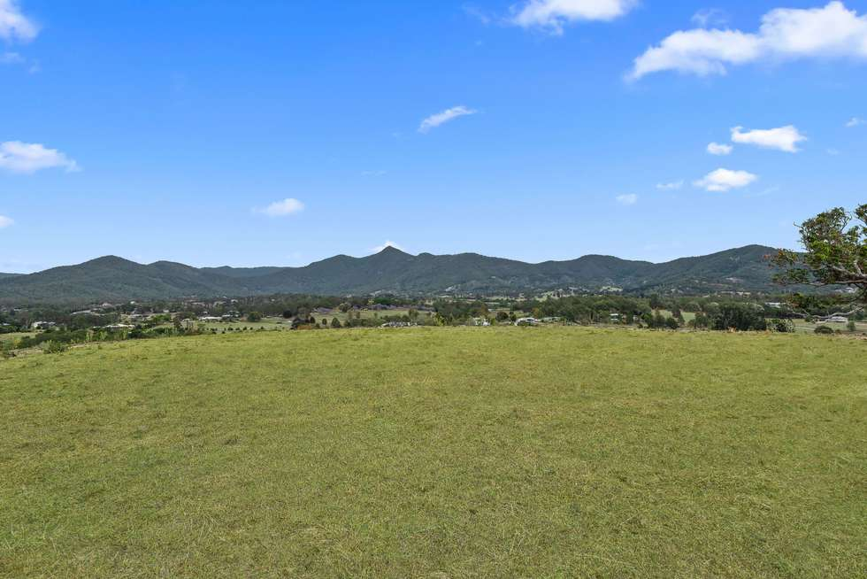 Third view of Homely house listing, 2 Vera Joyce Court, Mount Samson QLD 4520