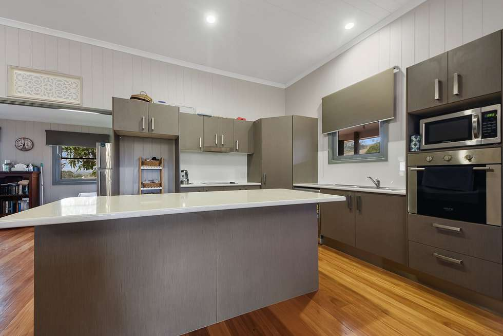 Fourth view of Homely house listing, 2 Vera Joyce Court, Mount Samson QLD 4520