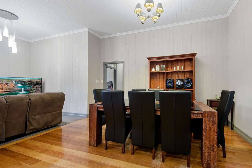 Fifth view of Homely house listing, 2 Vera Joyce Court, Mount Samson QLD 4520