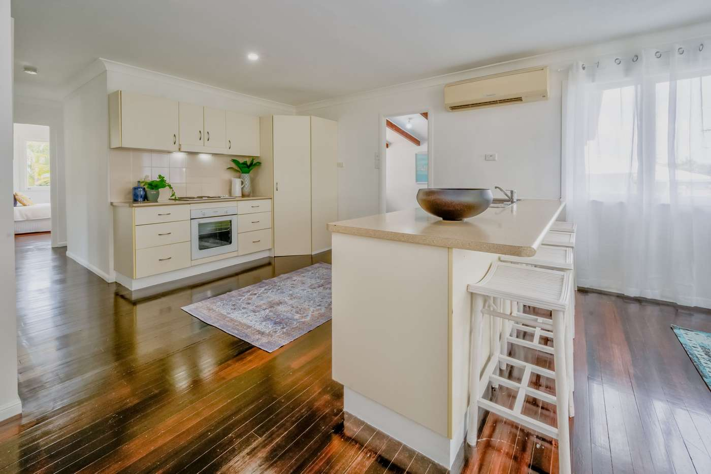 Sixth view of Homely house listing, 151 Palmerston Street, Currajong QLD 4812