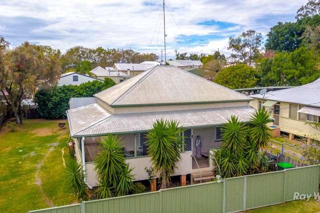 3 Armidale Street, South Grafton NSW 2460