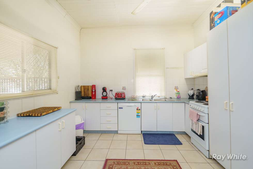Second view of Homely house listing, 3 Armidale Street, South Grafton NSW 2460