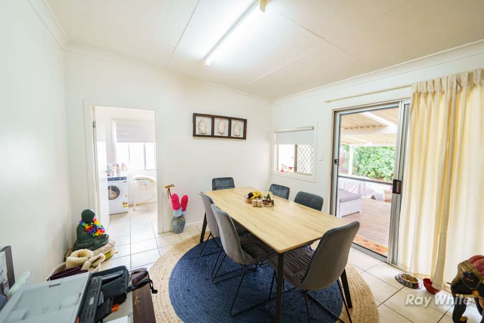 Third view of Homely house listing, 3 Armidale Street, South Grafton NSW 2460