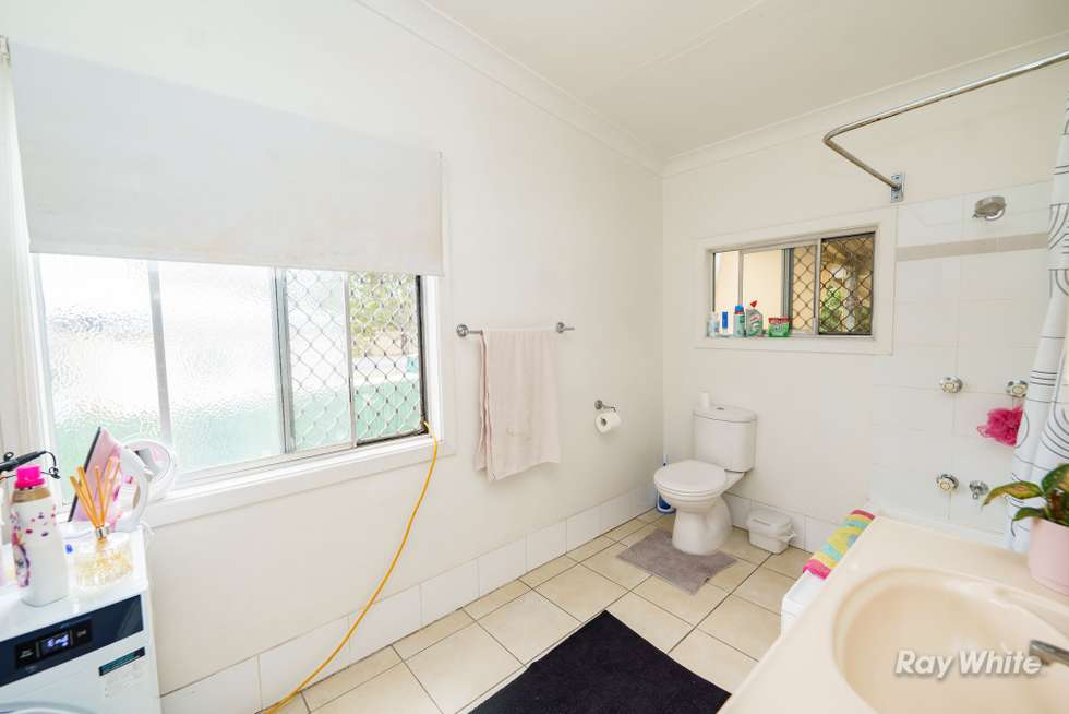 Fourth view of Homely house listing, 3 Armidale Street, South Grafton NSW 2460