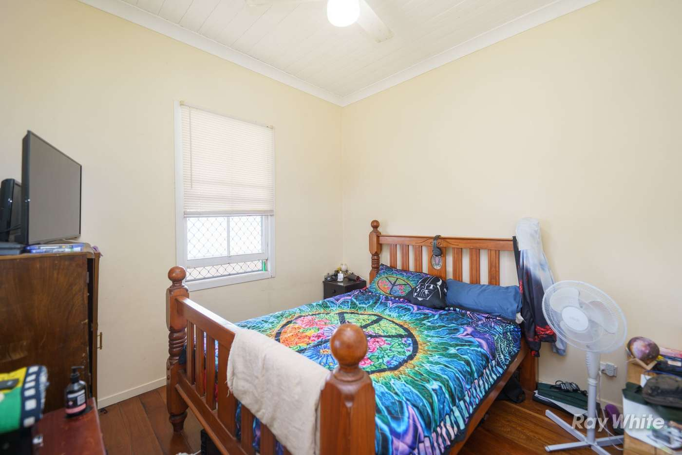 Fifth view of Homely house listing, 3 Armidale Street, South Grafton NSW 2460