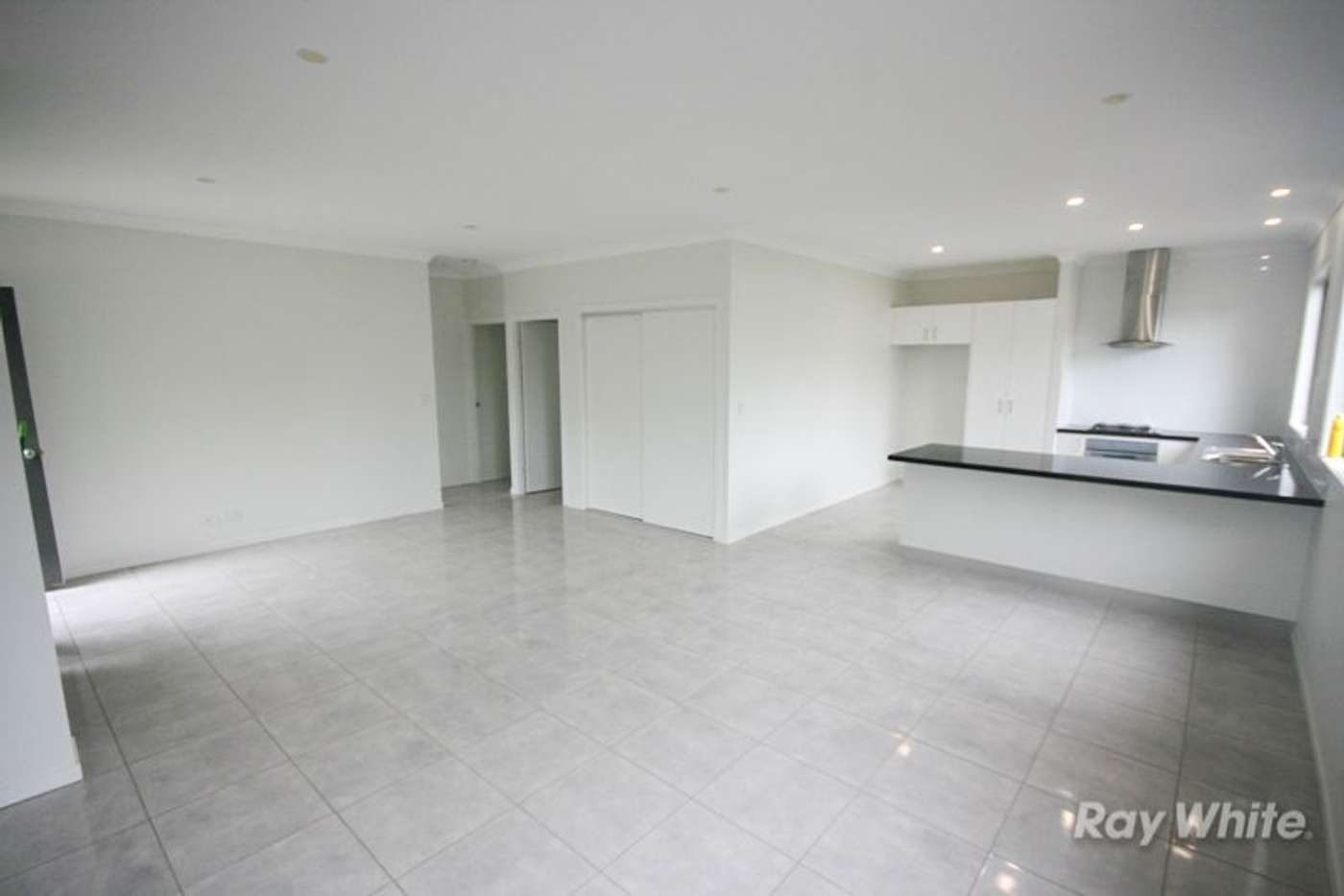 Main view of Homely unit listing, 2/205A Prince Street, Grafton NSW 2460