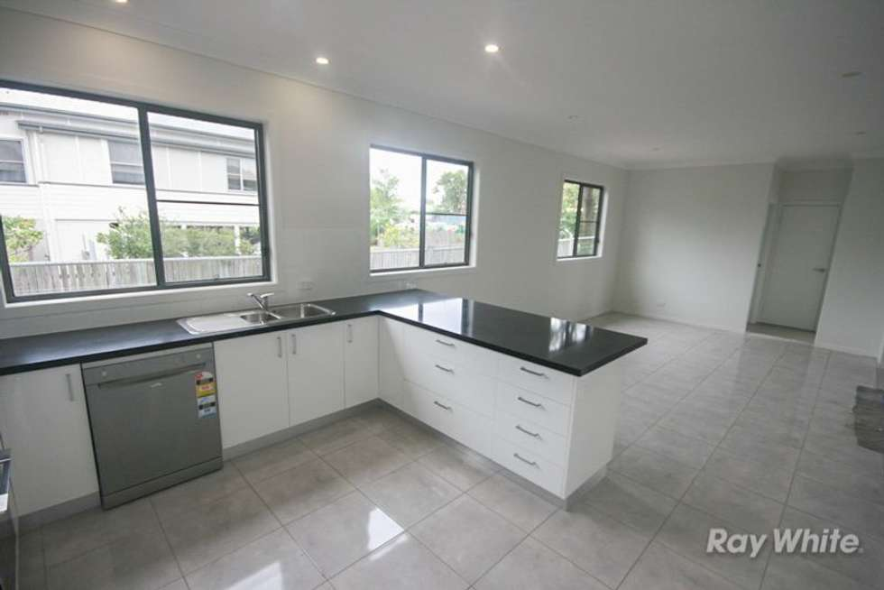 Third view of Homely unit listing, 2/205A Prince Street, Grafton NSW 2460