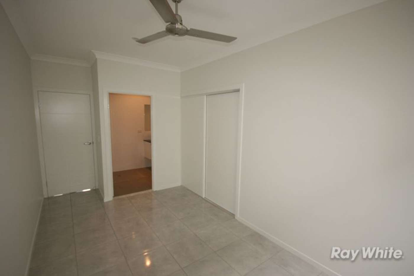 Sixth view of Homely unit listing, 2/205A Prince Street, Grafton NSW 2460